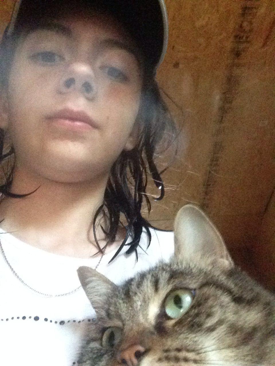 Selfie Kitty nudes (64 photos), Ass, Fappening, Selfie, braless 2015
