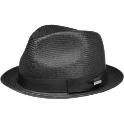 Photo of Straw hats for men