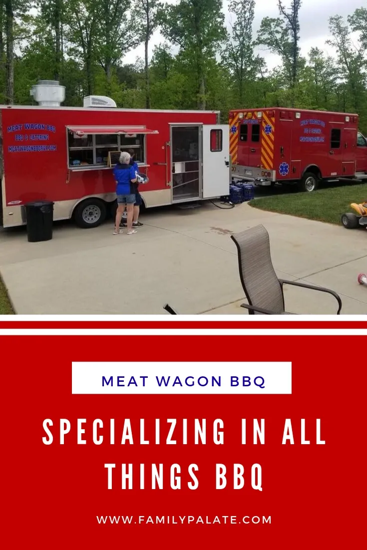 Meat Wagon Food Truck Best Food Trucks In Richmond Va Bbq Catering Richmond Va Meat Wagon Bbq Menu Bbq Near Me Food Trucks Near Me B Bbq Wagon Best Bbq