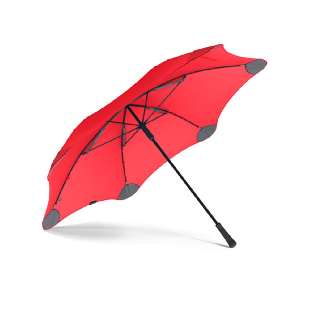 1e2f2cf173acfd Blunt Windproof Umbrella (6 colors)-Designed to remove the tip, this new