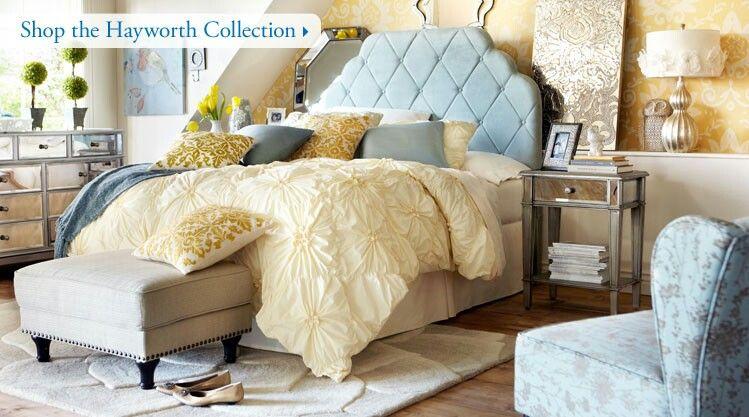 Die besten 17 Bilder zu Hayworth decorating ideas auf Pinterest   John  Lewis  Deckenvorh nge und blaue Schlafzimmer. Die besten 17 Bilder zu Hayworth decorating ideas auf Pinterest