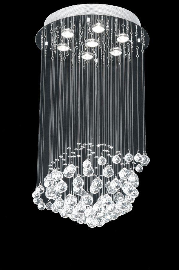 modern chandeliers for sale   Stuff to Buy   Pinterest   Foyers ...
