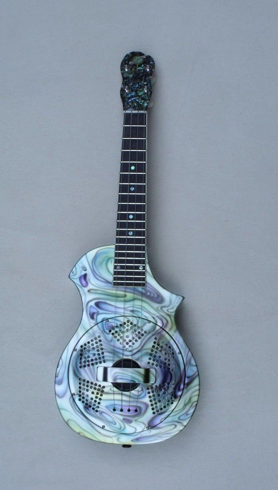 beltona resonator instruments ukuleles for sale ukuleles pinterest ukulele for sale. Black Bedroom Furniture Sets. Home Design Ideas