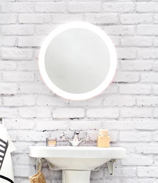 Stunning Ikea Spiegels Badkamer Photos - New Home Design 2018 - ummoa.us