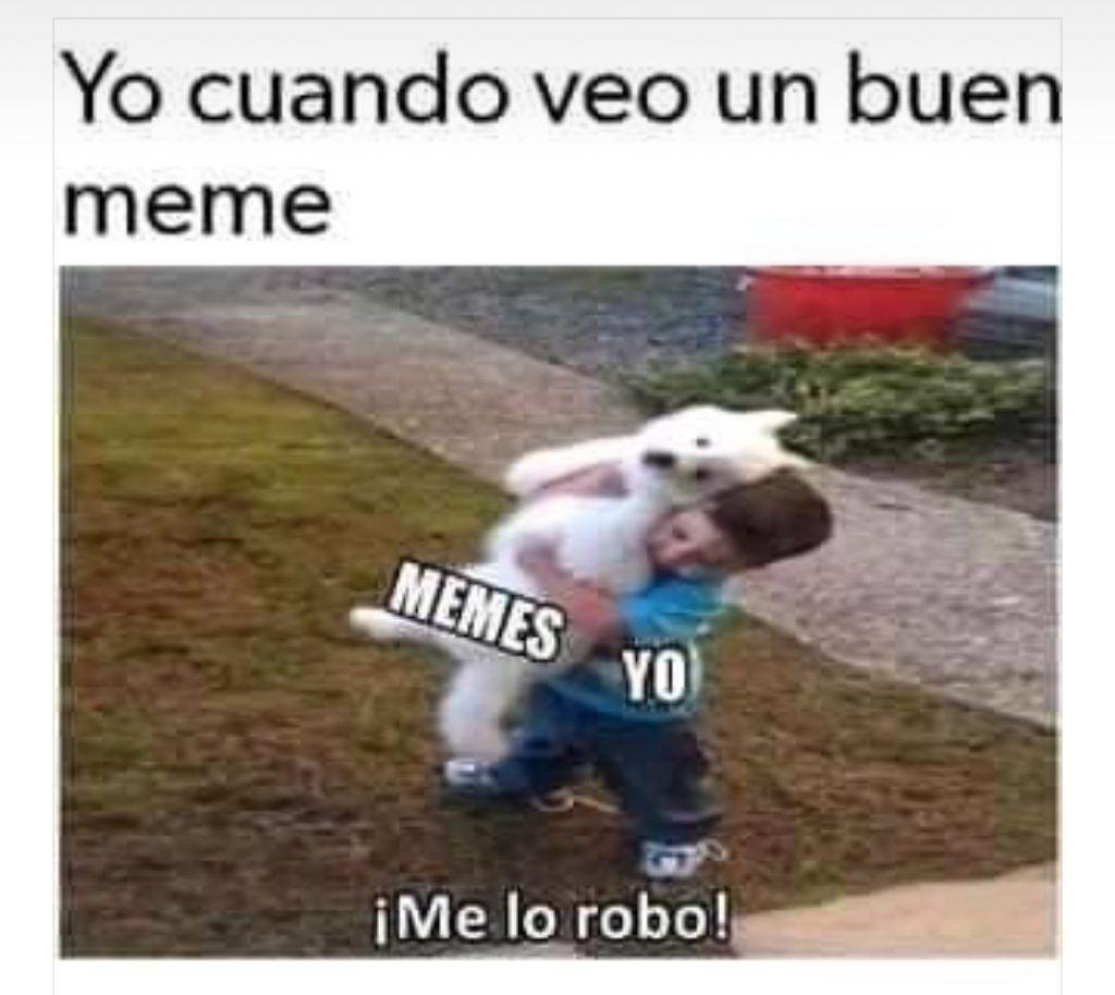 Pin On Memes Random
