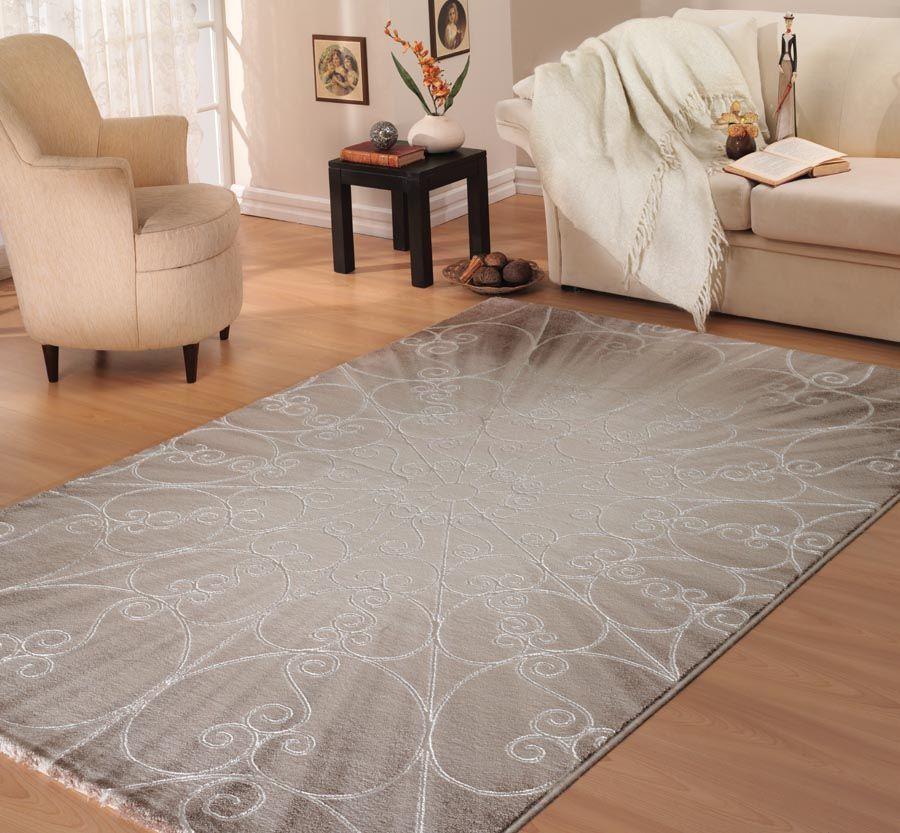 www halidenizi com halidenizi halidenizi hali denizi en ucuza alma garantisi yeni hali modelleri uygun hali modelleri home decor decor rugs