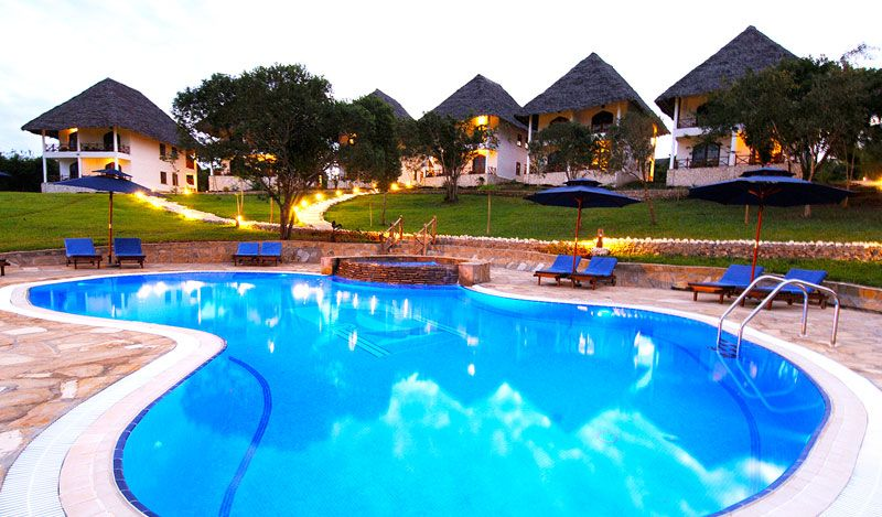 brightways travels 3 nights zanzibar flying package 2017 zanzibar holidays zanzibar hotels