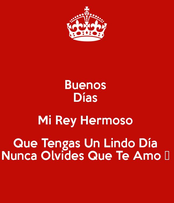 Pin de Ashly Martínez en Cumpleaños | Good morning love ...