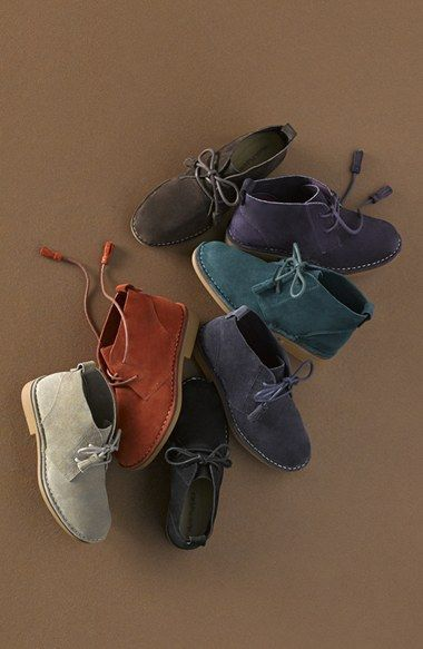 Hush Puppies Cyra Catelyn Chukka Bootie Women Nordstrom Chukka Boots Women Hipster Shoes Chukka Boots