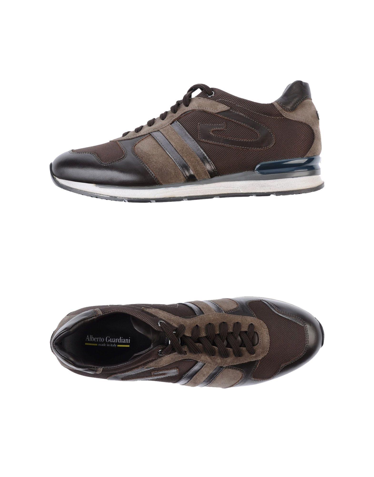 FOOTWEAR - Low-tops & sneakers on YOOX.COM Monoway EoKZ6ESo