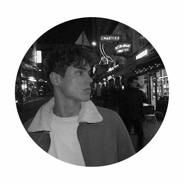رمزيات شباب رمزيات رمزيات رمادي رمزيات رماديه رمزيات بنات افتار افتار Profile Pictures Instagram Autumn Photography Portrait Insta Profile Pic