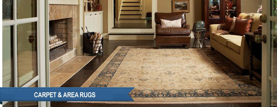 Carpet Area Rugs At Dunk Bright