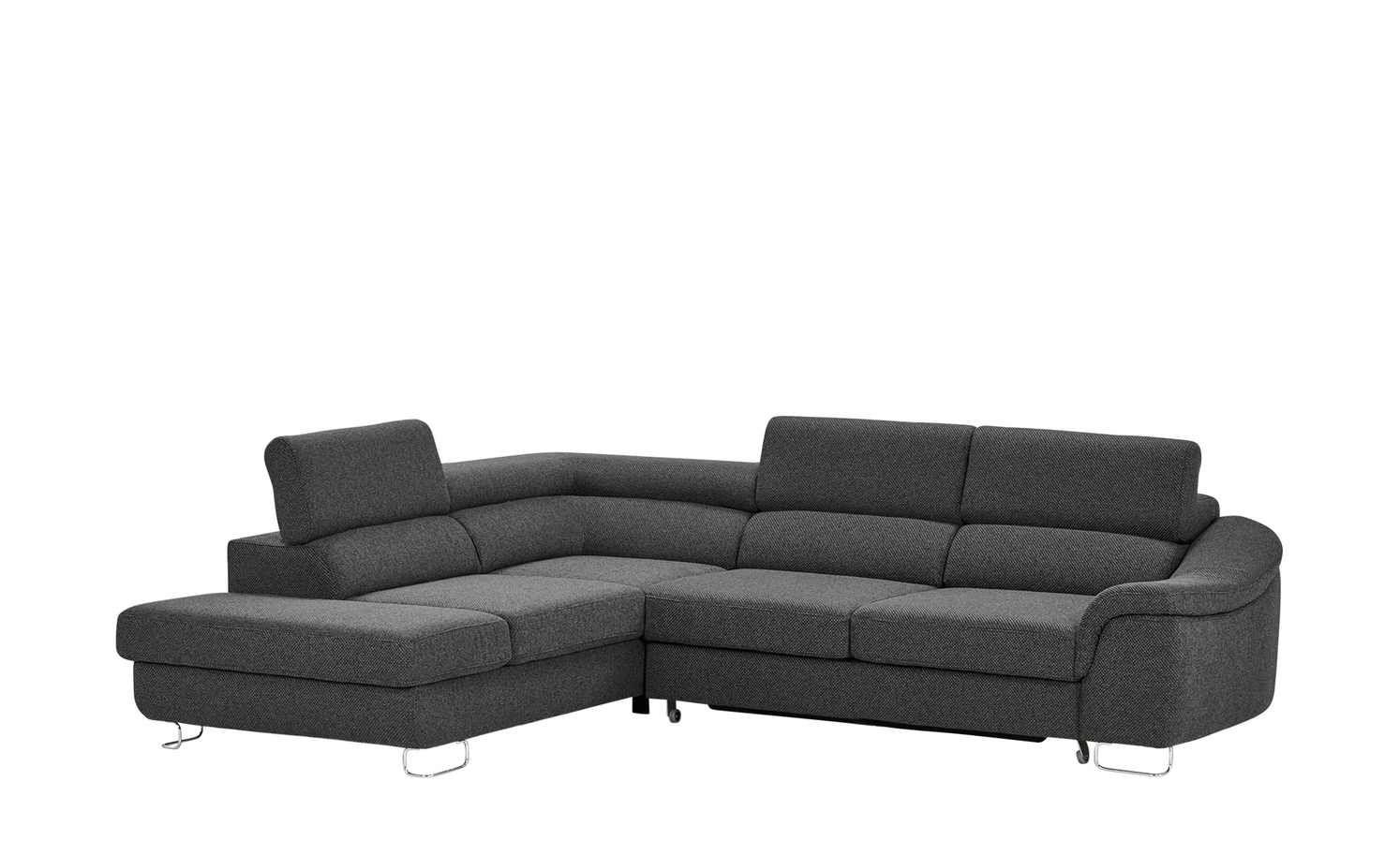 Switch Ecksofa Lavos Gefunden Bei Mobel Kraft Ecksofa Sofa