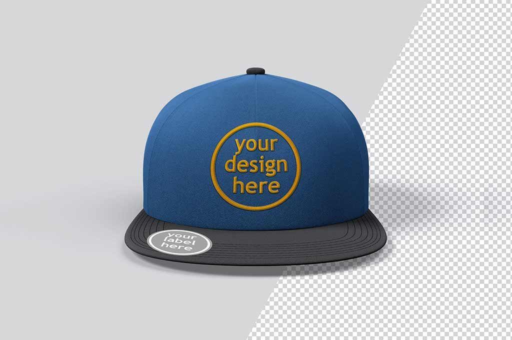 Download 30 Best Cap Mockups Free Premium The Designest In 2020 Best Caps Mockup Cap Designs