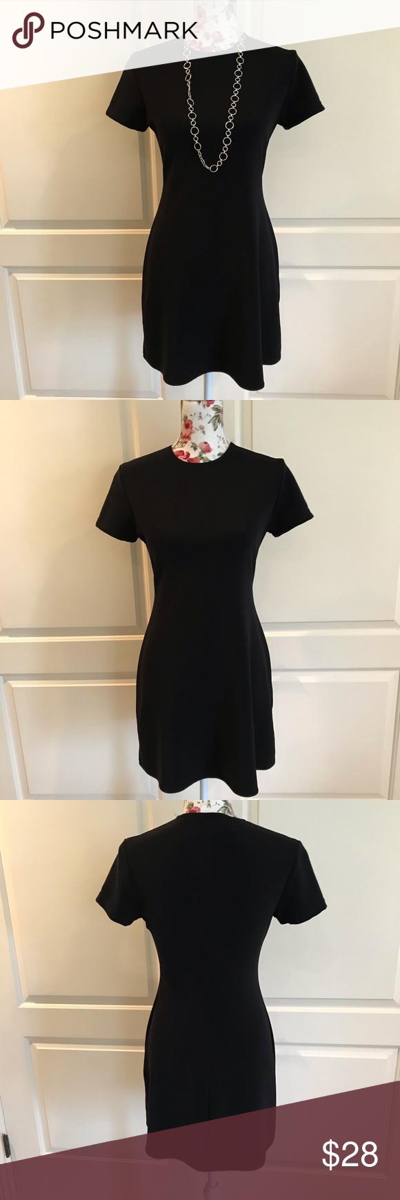 The Perfect Little Black Dress Perfect Little Black Dress Clothes Design Lace Blue Dress [ 1740 x 580 Pixel ]