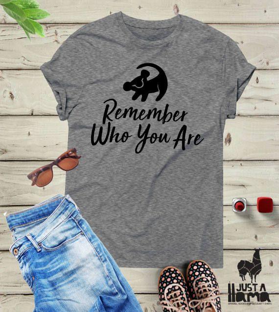 25d9950f Simba tshirt, Lion king tshirt, Simba tank top, Hakuna matata, Disney park  shirts, Disney vacation, Disney trip, Disney family shirts