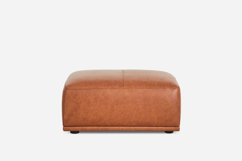 Surprising Todd Ottoman Leather Decorating Ideas In 2019 Leather Inzonedesignstudio Interior Chair Design Inzonedesignstudiocom