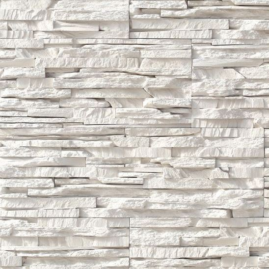 Pin By Olga Anderson Ascione On Lake Manassas Stone Cladding Exterior Stone Feature Wall Artificial Stone Wall