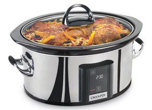 Slow Cooker Recipes Crock Pot Slow Cooker Recipes Slow Cooker Crock Pot Crock Pot Slow Cooker
