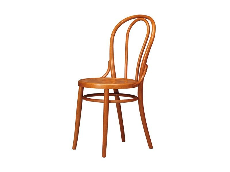 Sedie Thonet ~ Best thonet images chairs couches and armchairs