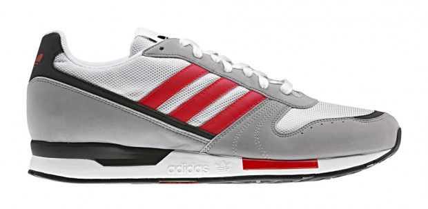 best authentic 3eccd f1faa adidas Marathon 88 Limited Release | New Shoes | Adidas, Adidas ...