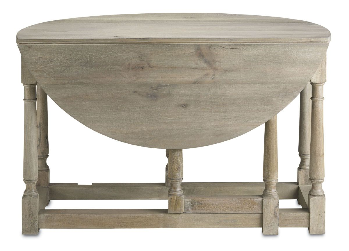 Garrison Drop Leaf Table Drop Leaf Table Table Traditional