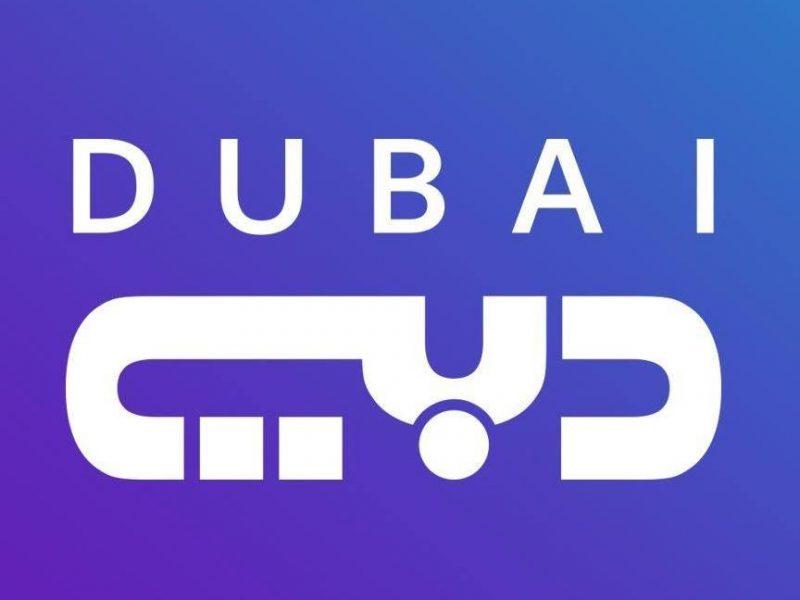 تردد قناة دبي للقرآن الكريم على النايل سات 2018 في خدمتك Dubai Live Tv Tv