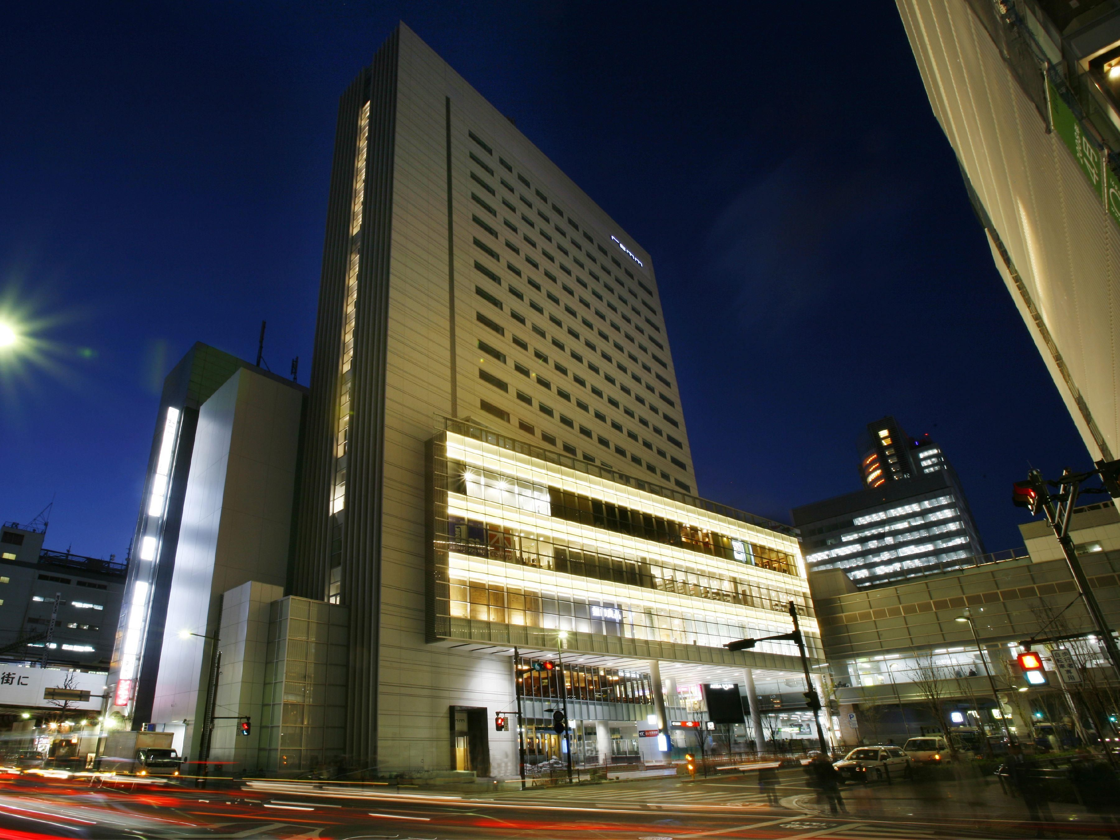 Tokyo Remm Akihabara Hotel Japan, Asia Located in Akihabara, Remm Akihabara Hotel is a perfect starting point from which to explore Tokyo. The hotel has everything you need for a comfortable stay. To be found at the hotel are free Wi-Fi in all rooms, 24-hour front desk, luggage storage, Wi-Fi in public areas, restaurant. All rooms are designed and decorated to make guests feel right at home, and some rooms come with television LCD/plasma screen, air purifier, clothes rack, mir...