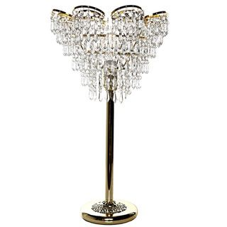 Chanel Table Lamp Click This Website To Buy Mooielight Com Products Coco Chanel K9 Crystal Table Lamp