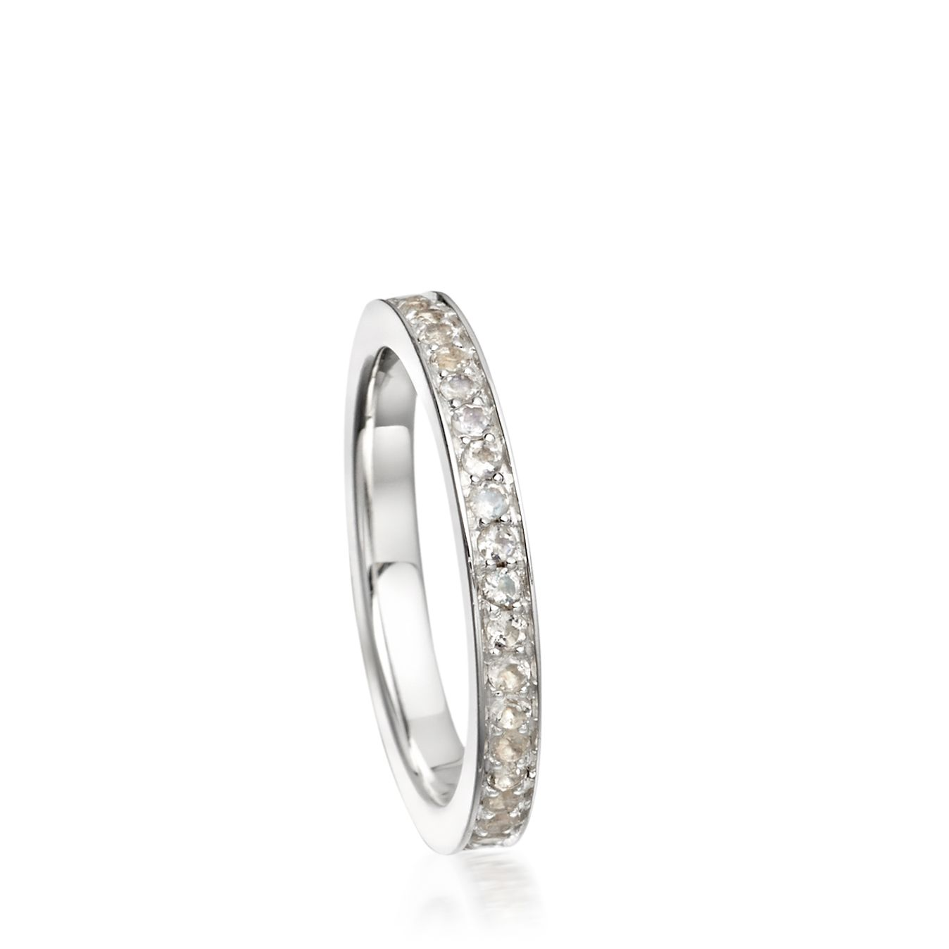 Pin By Ethne Twomey On Live It Love It Eternity Ring Rings