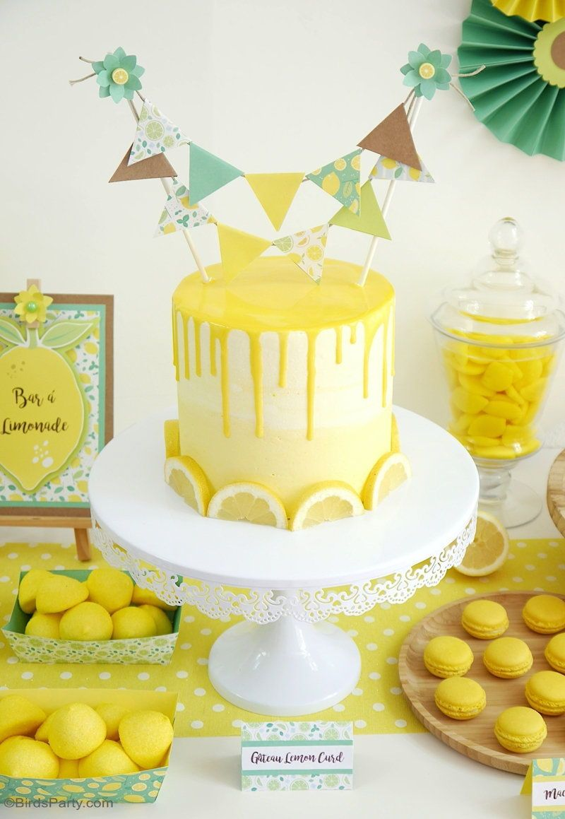 Pin on Bloggers' Best Entertaining and Wedding Ideas