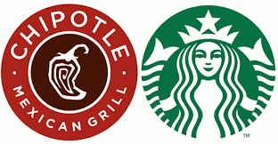 Image Result For Chipotle Logo Chipotle Logos Image