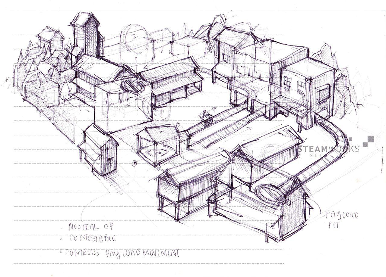Andrew Kuhar – Art & Design