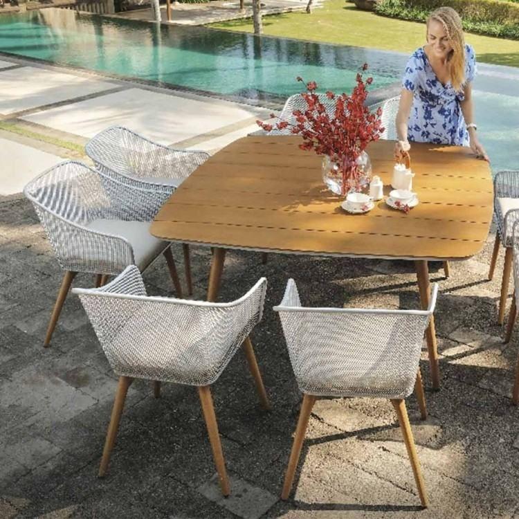Mbm Patio Furniture Furniture Patio Furniture Outdoor