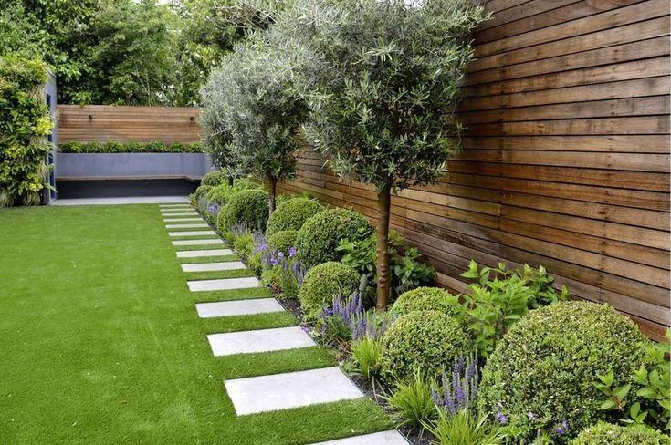 Leaving Facebook Facebook Leaving Long Blooming Perennials Low Maintenance Perenn In 2020 Low Maintenance Garden Design Tree Garden Design Low Maintenance Garden