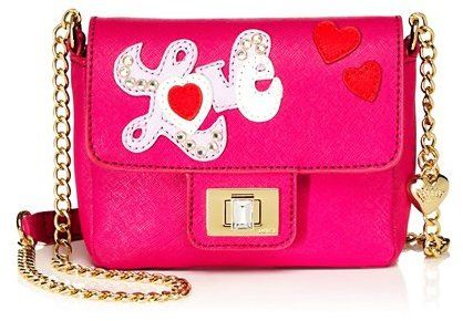 Juicy Couture Juicy at Heart Mini G on shopstyle.com  daaebb2ee