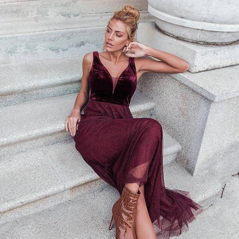 Haljina Br 39 In 2020 Prom Dresses Long Evening Dresses Elegant