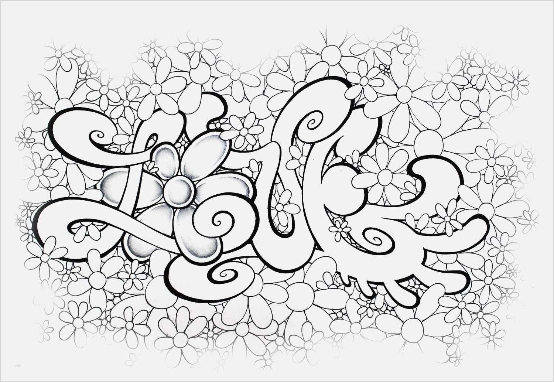 8 Graffiti Beschwerden Online - Malvorlagen für Kinder zum