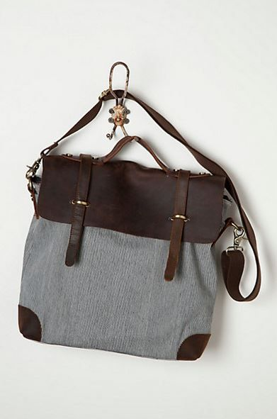 c4167c8745ad missionary bags for sisters