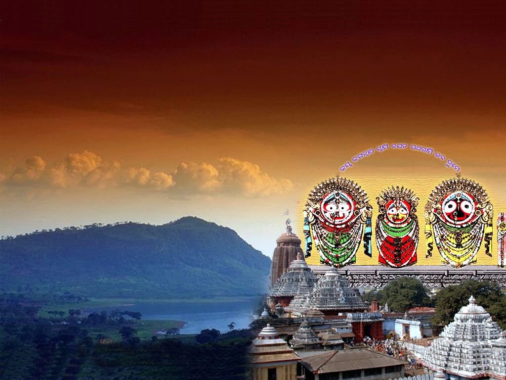 Free Download Lord Jagannath Wallpapers Lord Jagannath Wallpapers