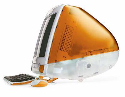 Apple Imac Imac Apple Macbook Apple Computer
