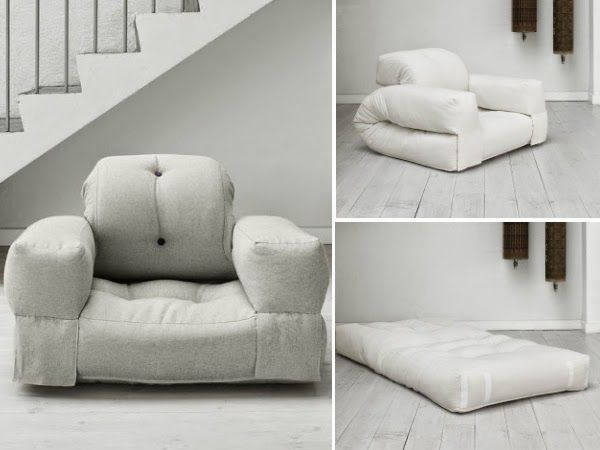 creative furniture ideas. Creative Furniture Are The Eye Candy For Every Home Decor Which Stands Out From Rest Ideas F
