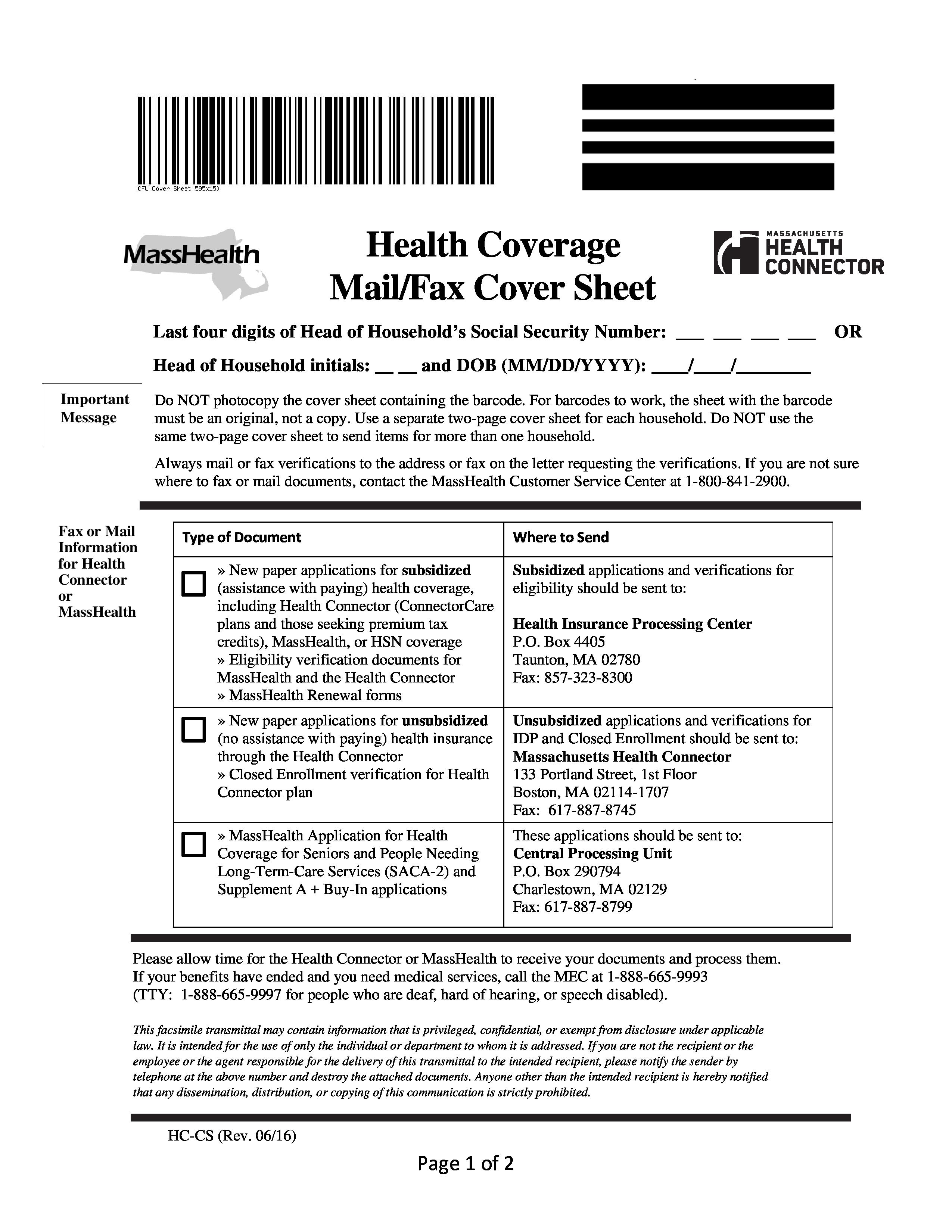 Letterhead Fax How To Write A Letterhead Fax Download This Letterhead Fax Template Now Templates Letterhead Fax Cover Sheet