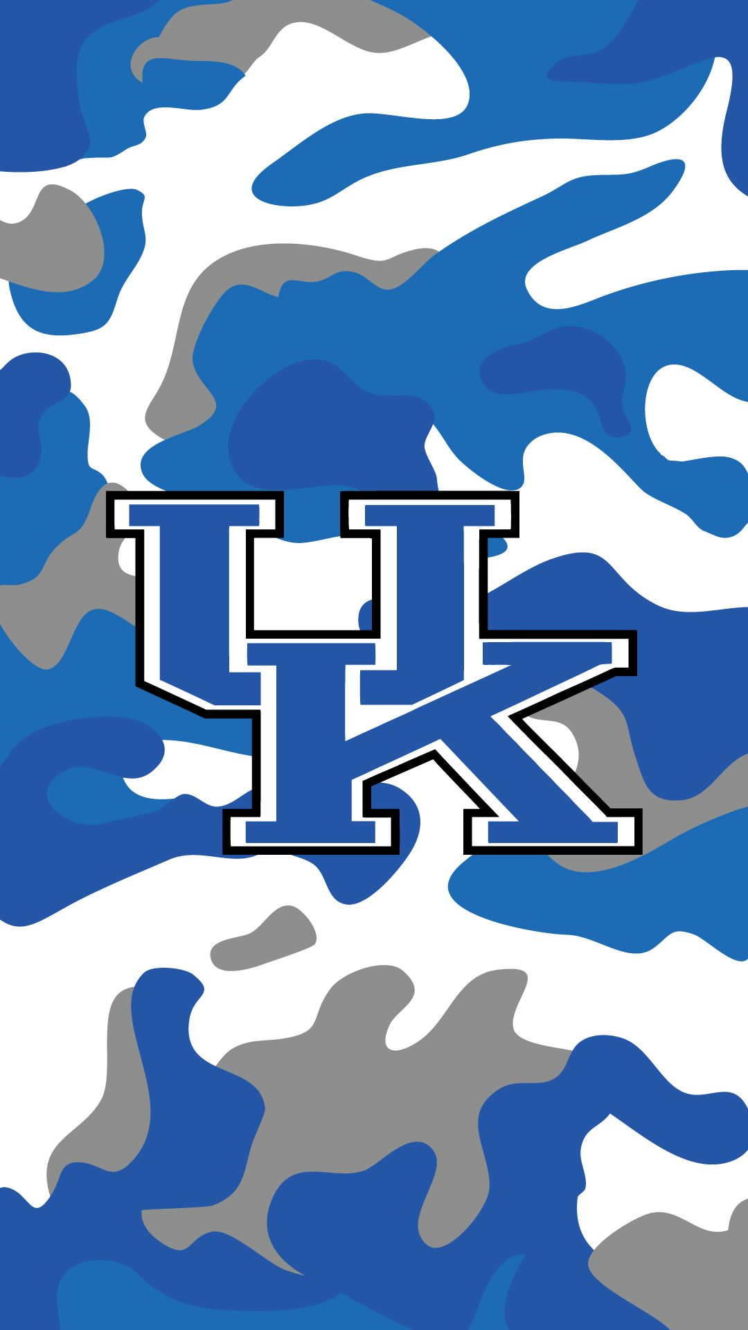 Kentucky Wildcats Wallpapers Download Free Kentucky Wildcats Basketball Wallpaper Kentucky Basketball Kentucky Wildcats