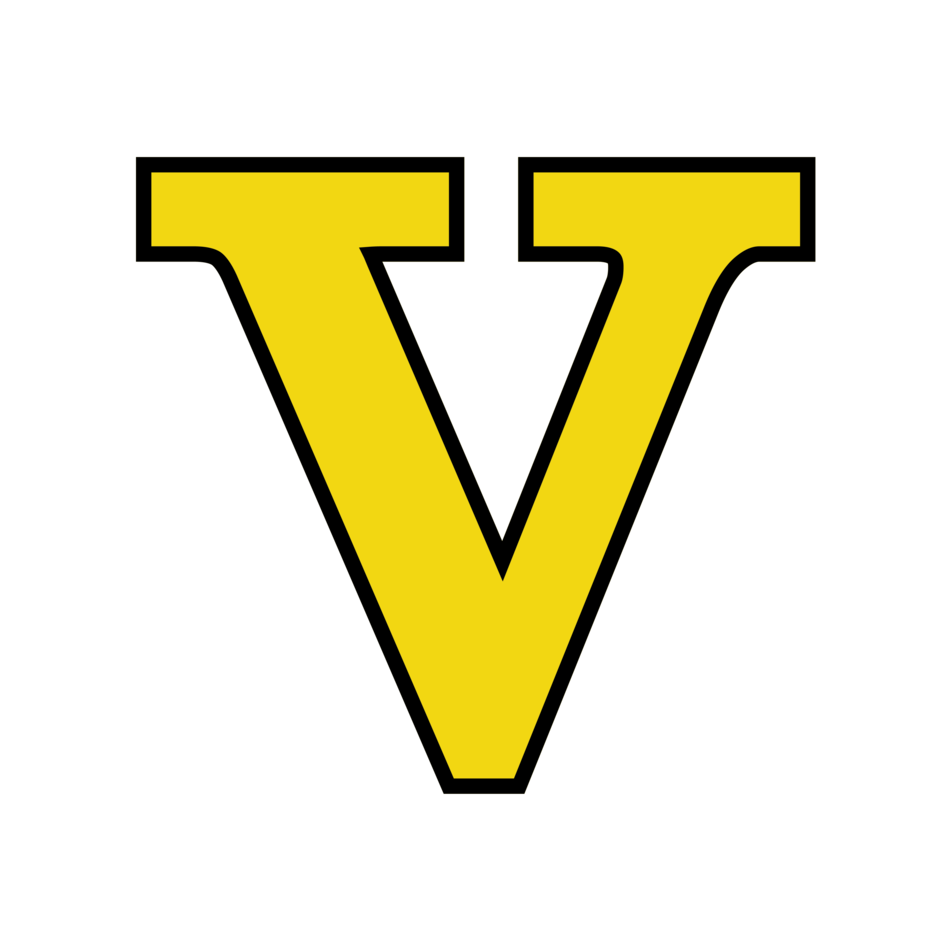 Buchstabe Letter V Letter V Alphabet And Numbers Letters