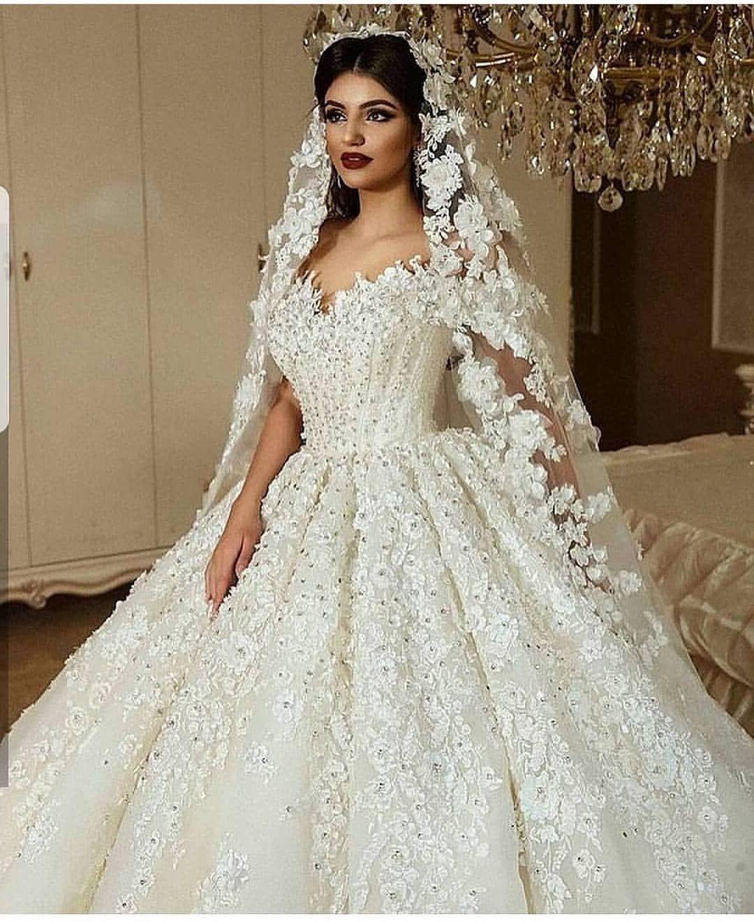 Designer Wedding Gowns For Less: USA Dress Designer In 2019