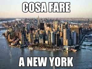 Guida New York: un soggiorno senza perderti il meglio! | Viaggi-USA ...