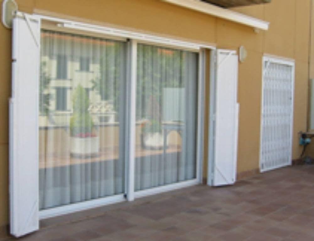 Resultado de imagen para rejas correderas ventanas rejas ventanas ventanas rejas ventanas y - Rejas correderas para puertas ...