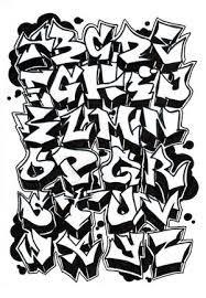 imagenes de dibujos de graffitis  Buscar con Google  LETRAS