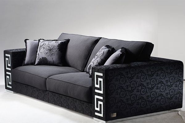 Versace Sofa Collection Versace Furniture Sofa Luxury Sofa